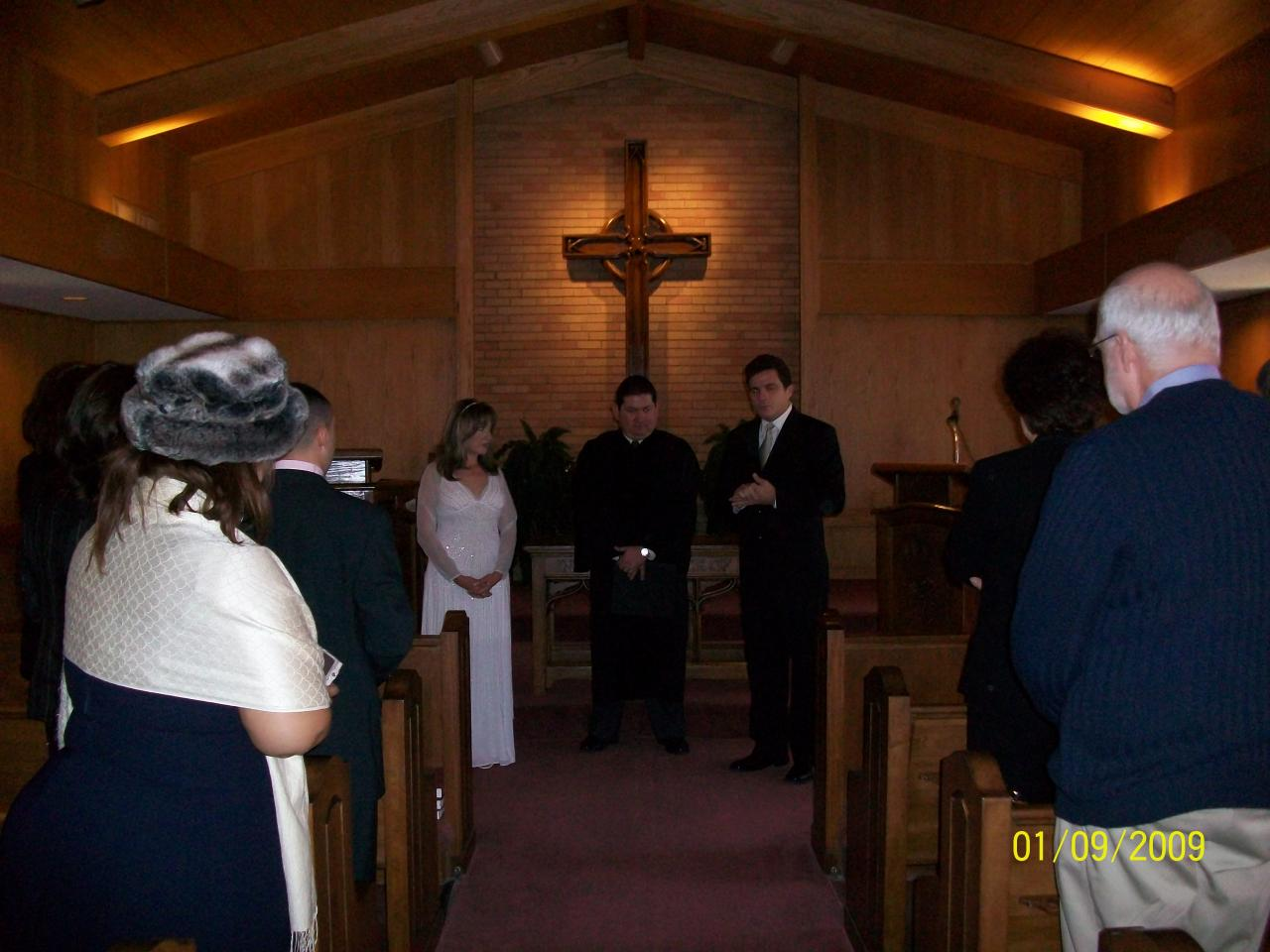 From this moment wedding ministries picture gallery